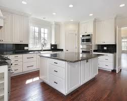 kitchen cabinet refacing companies companies that reface kitchen cabinets home designs