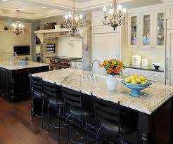 black kitchen island with seating astounding granite table also granite kitchen islands kitchen thai