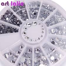 assorted nails decoration reviews online shopping assorted nails