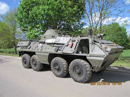 army vehicles skot ot64 ex czech army armour and tracked military vehicles