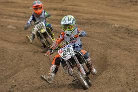 loretta lynn ama motocross race report loretta lynn u0027s day 2 racer x online