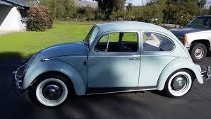 volkswagen beetle blue the 1966 vw beetle forum view topic bahama blue 66