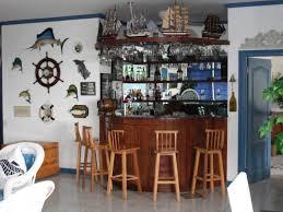 mediterranean style villa drake inn isla isabela galapagos