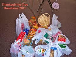 thanksgiving food gift baskets first united methodist church of plainwell plainwell mi