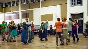 thanksgiving asheville nc 2nd annual sandy mush thanksgiving dance the laurel of asheville
