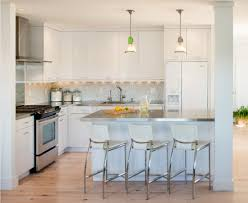 Kitchen Cabinets Particle Board Particle Board Cabinet Doors Modern Kitchen Cabinets Ikea Brown
