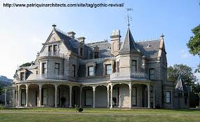 home decor blogs in canada baby nursery gothic revival homes gothic revival architecture in