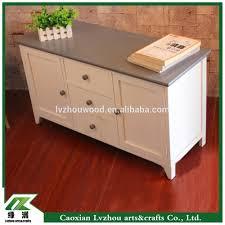 Living Room Storage Cabinets Living Room Cabinet Design Living Room Cabinet Design Suppliers