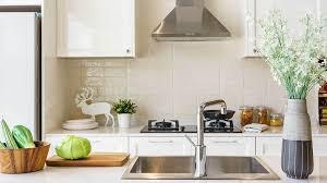 what size sink fits in 30 inch cabinet three best kitchen sinks chicago tribune