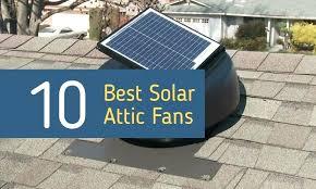 solar attic fan costco solar attic fans best solar attic fan best solar attic fans for home