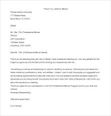 view a free sample resume custom application letter editing