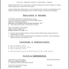 cover letter nursing cover letter nursing covers and cover letters
