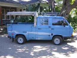 old blue volkswagen my old truck themovement adventure vehicles pinterest vw