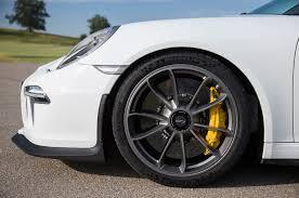 silver porsche gt3 2014 porsche 911 gt3 second drive automobile magazine