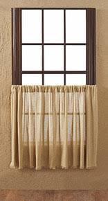Khaki Curtains Home Decor Curtains Curtains By Style Tobacco Cloth Khaki