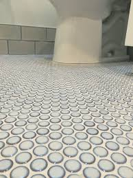 sacks kitchen backsplash kitchen tile most the best luxurious sacks honeycomb tiles