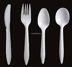 plastic silverware plastic silverware b w brunch plastic industry