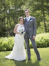 wedding u2013 highfield hall falmouth massachusetts sarah murray