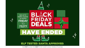 home depot christmas trees on black friday 2017 2017 black friday deals sears