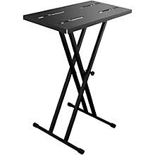 On Stage Keyboard Bench On Stage Stands Keyboard Stands U0026 Racks Guitar Center
