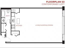 small rectangular house plans house plan square open floor plans with loft simple rectangle