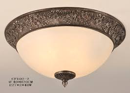 Bronze Ceiling Light Ceiling Lighting Led Ceiling Light Fixtures Lowes Ceiling Light