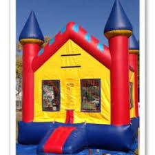 party rentals fresno ca j l party rentals party equipment rentals fresno