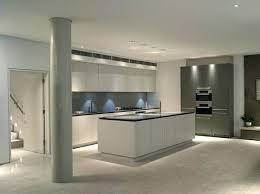 contemporary kitchen ideas 2014 contemporay kitchens contemporary kitchen design contemporary
