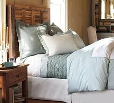 Headboards Made From Shutters Adventures In Creating Come On Pottery Barn