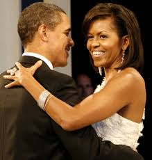 total cost for obama family vacations over 114 million liberty