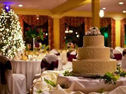 weddings in miami 7 beautiful wedding in miami go city card