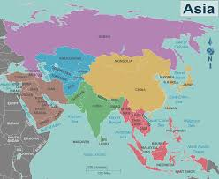 map of asai file map of asia svg wikimedia commons