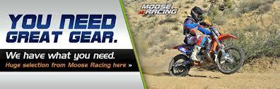 moose motocross gear chicken strips cycles hunker pa 724 925 6000