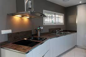 plan de travail cuisine ceramique plan de travail céramique cuisine iandelli décoration