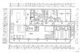 floor plan hotel veritas invest co veritas hotel
