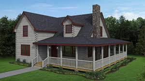 log cabin kits floor plans eagle creek log cabin kit great log home 2 story floor plan