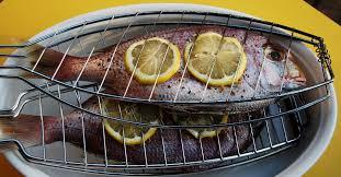 dorade cuisine ภาพฟร dorade ย าง ปลา บ ฟเฟ ต ก น ภาพฟร ท pixabay 808179