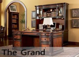 Cancun Market Furniture by Endearing 70 Dallas Office Furniture Inspiration Of Home Office