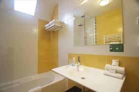 chambre d h e morbihan chambre d h e vannes 20 images exemple plan maison