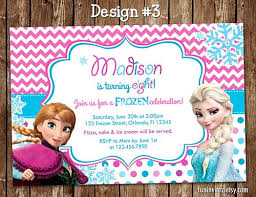 custom birthday invitations custom birthday party invitations stephenanuno