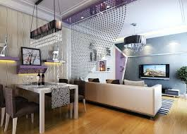 Living Dining Room Ideas Open Living Room Dining Room Furniture Layout Small Images Of