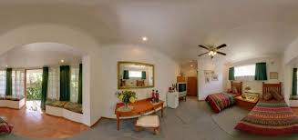 cosy den b u0026b luxury guest house style edenvale south africa