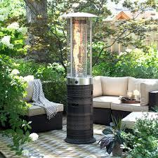 outdoor patio heaters reviews patio propane heater u2013 royalpalmsmtpleasant com