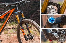 review new 2015 fox 36 float and talas fork mtbr com