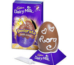 painted easter eggs for sale the 10 best easter eggs to buy for 2016 daily record