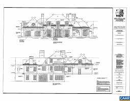 listings u2013 keswick residential keswick properties