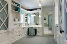 bathroom small bathroom vanity with sink bathroom vanity and
