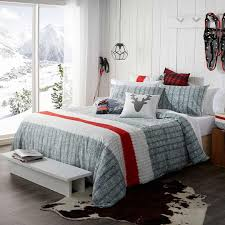simons home decor home decor shop the best home decor online in canada simons