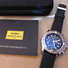 breitling black friday breitling classifieds buy used breitling watches mywatchmart