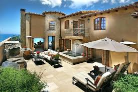 interior of modern homes style homes interior amazing house plans courtyard beay co